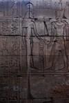 Temple of Ptah - Karnak