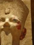 Pharaoh - Karnak